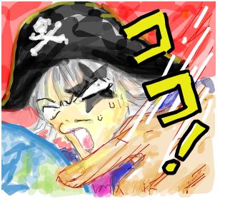 ゴー☆ジャスの画像 p1_6