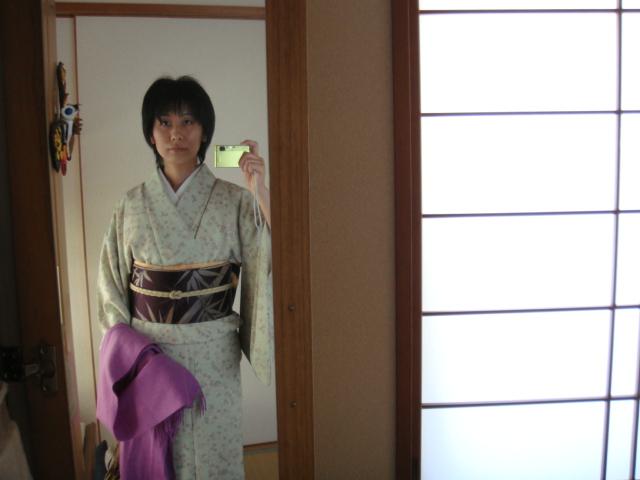 Kimono_33