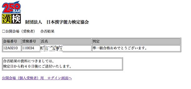 Kanken_gokaku