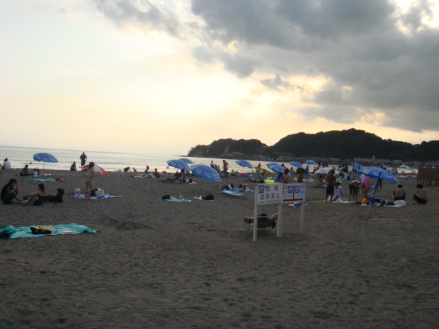 2009summerbeach_2