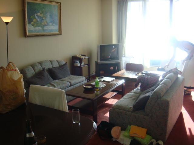 Atami_room