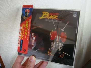 Black_cd
