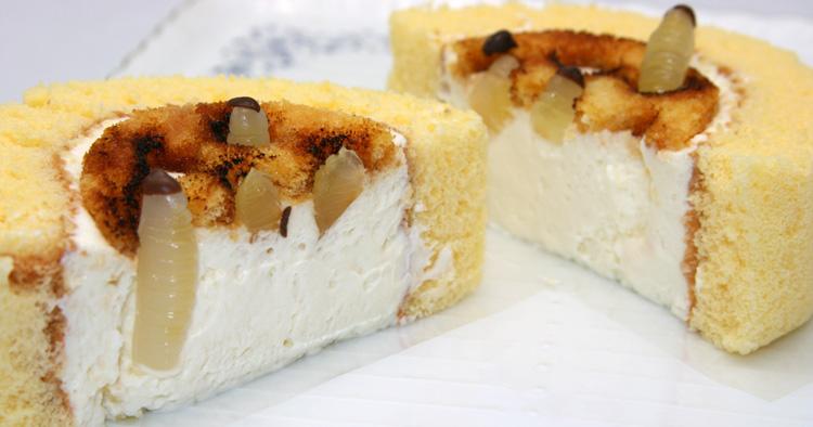 Hachinoko_cake_cut