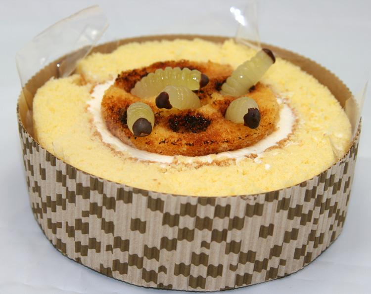 Hachnoko_cake_2