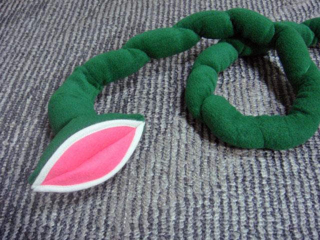 Wf2010w_ohji_tentacled