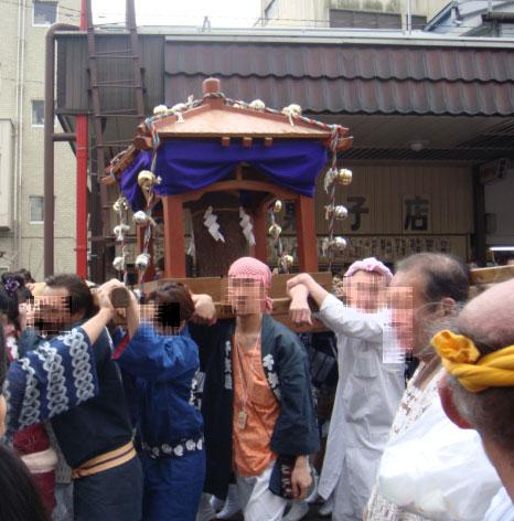 Kanamara_oomikoshi