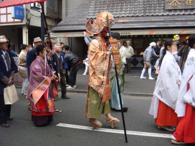 Sarutahiko_shinkan