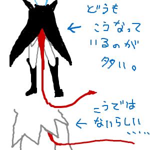 Cocolog_oekaki_2010_09_27_21_26
