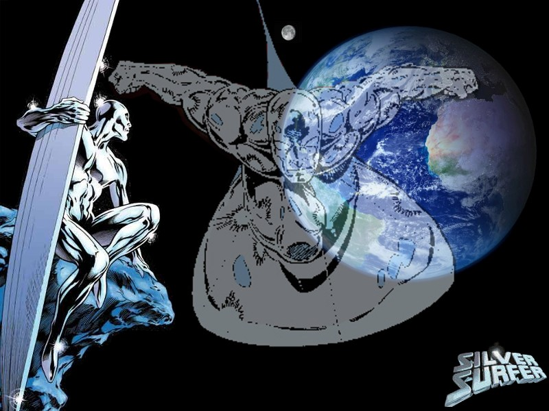 Silver_surfer_1