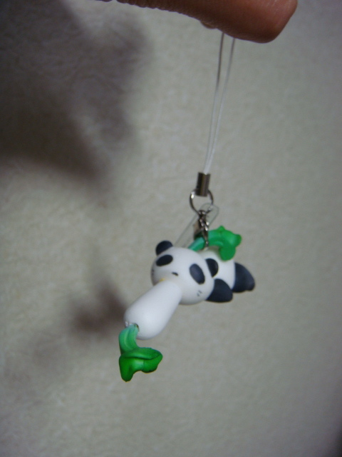 Pandaikon2