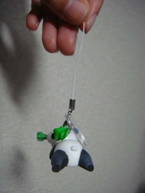 Pandaikon4