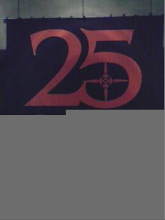 Seikima25