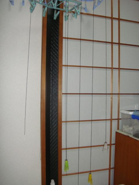 Wf2011w_antena