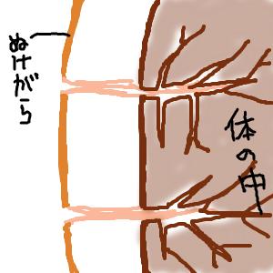 Cocolog_oekaki_2011_08_01_23_34