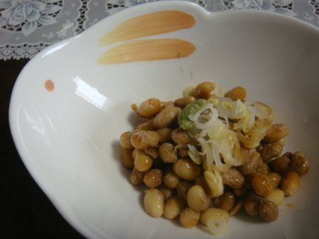 Natto6