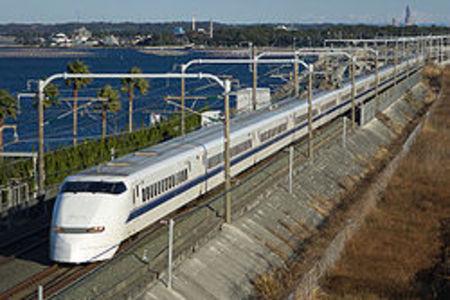 250pxjr_central_shinkansen_300