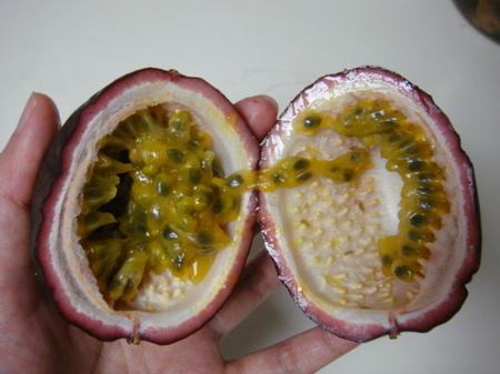 Passionfruit2