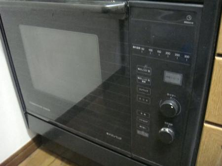 Dsc06354